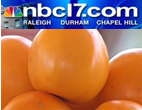 Produce Stands Offer Farmers Opportunities NBC 17 Raleigh